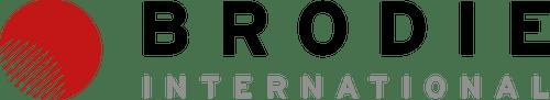 FULCRUM PIN
