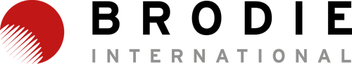 SEAL KIT/ STD BRODIE VALVE - VITON-A