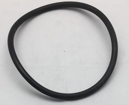 O-RING VITON-A - 152081-022