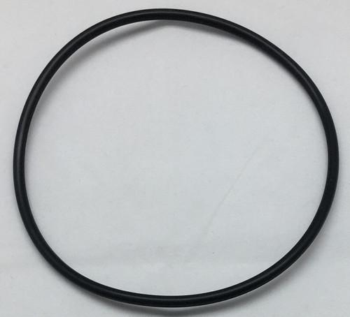 O-RING VITON-A - 152093-022