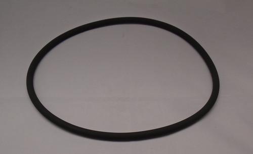 O-RING VITON A - 157008-022