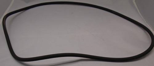 O-RING VITON A - 157018-022