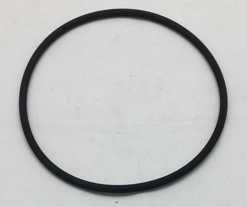 O-RING VITON-F - 157032-026