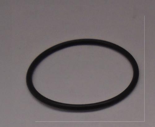 O-RING VITON-A - 157345-022