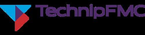 507890001 -STEM - VALVE DIAPHRAGM