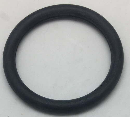 O-RING 507568008