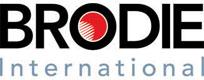 brodie-logo-sm.jpg