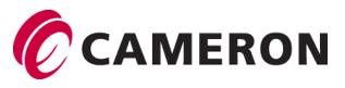 cameron-logo.jpg