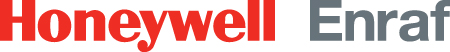 honeywell-enraf-logo.jpg