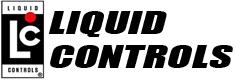 liquidcontrols-logoh-sm.jpg