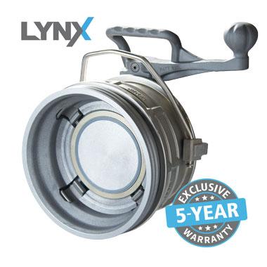 liquip-lynx.jpg