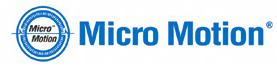 micromotion-logo.jpg