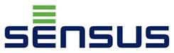sensus-sm.jpg