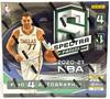 2020/21 Panini Spectra Basketball Hobby Box