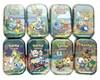 Pokemon Celebrations Mini Tin Box (8ct)