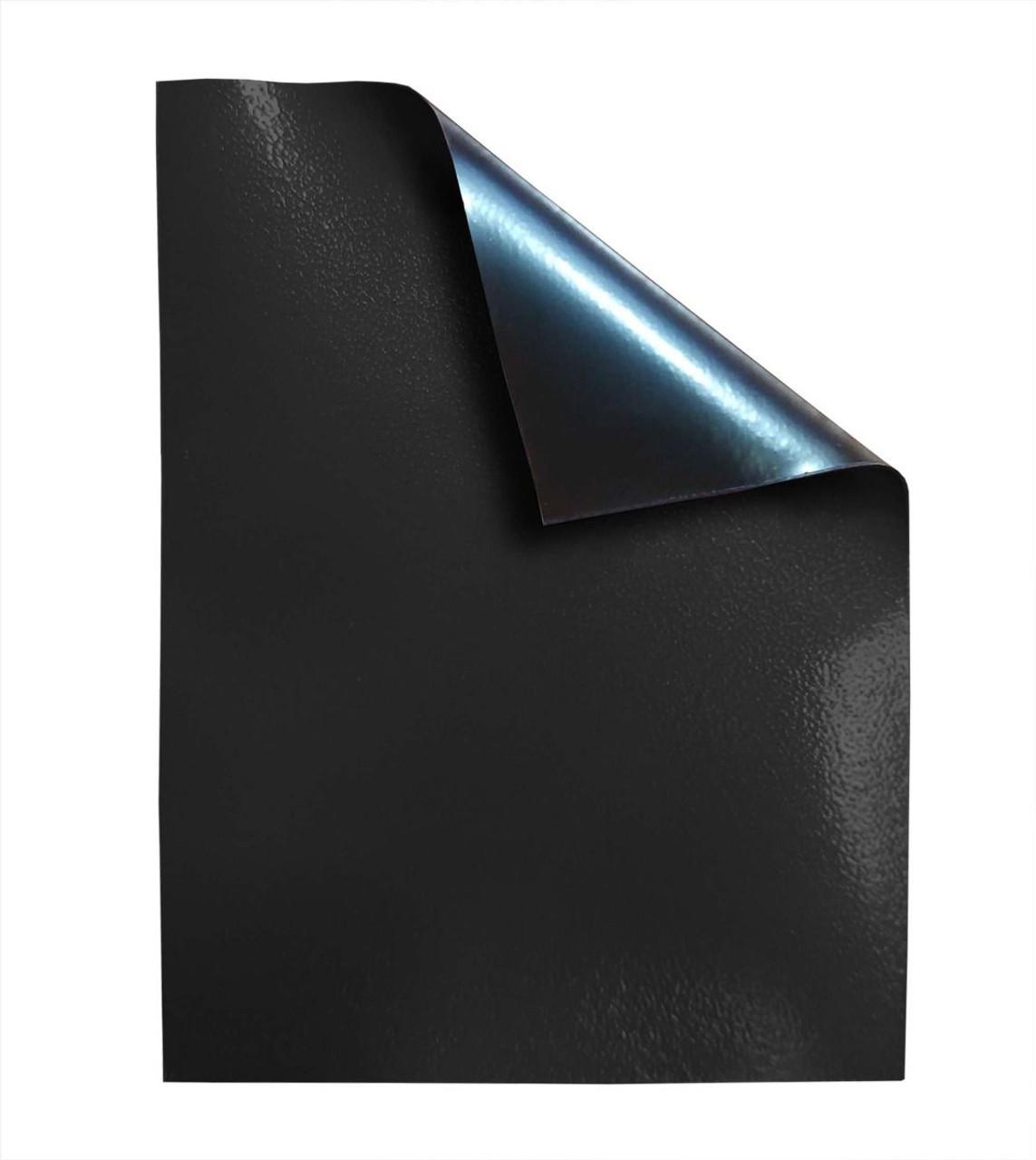 BCW Gaming Elite2 Deck Guard - Glossy - Black