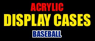 acrylic-baseball.png