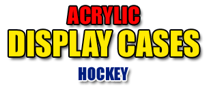 acrylic-hockey.png