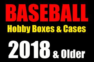 web-baseball2018-2.png