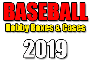 web-baseball2019.png