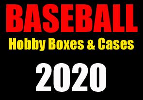web-baseball2020.png