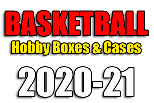 web-basketball2021-copy.png