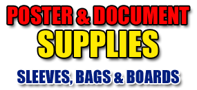 web-category-header-posterssbb.png