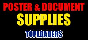 web-category-header-posterstl.png