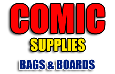 web-comic-bags.png