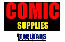 web-comic-tl.png