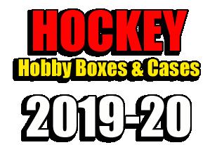 web-hockey19-20.png