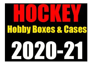 web-hockey2021-copy.png