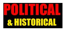 web-politic2.png