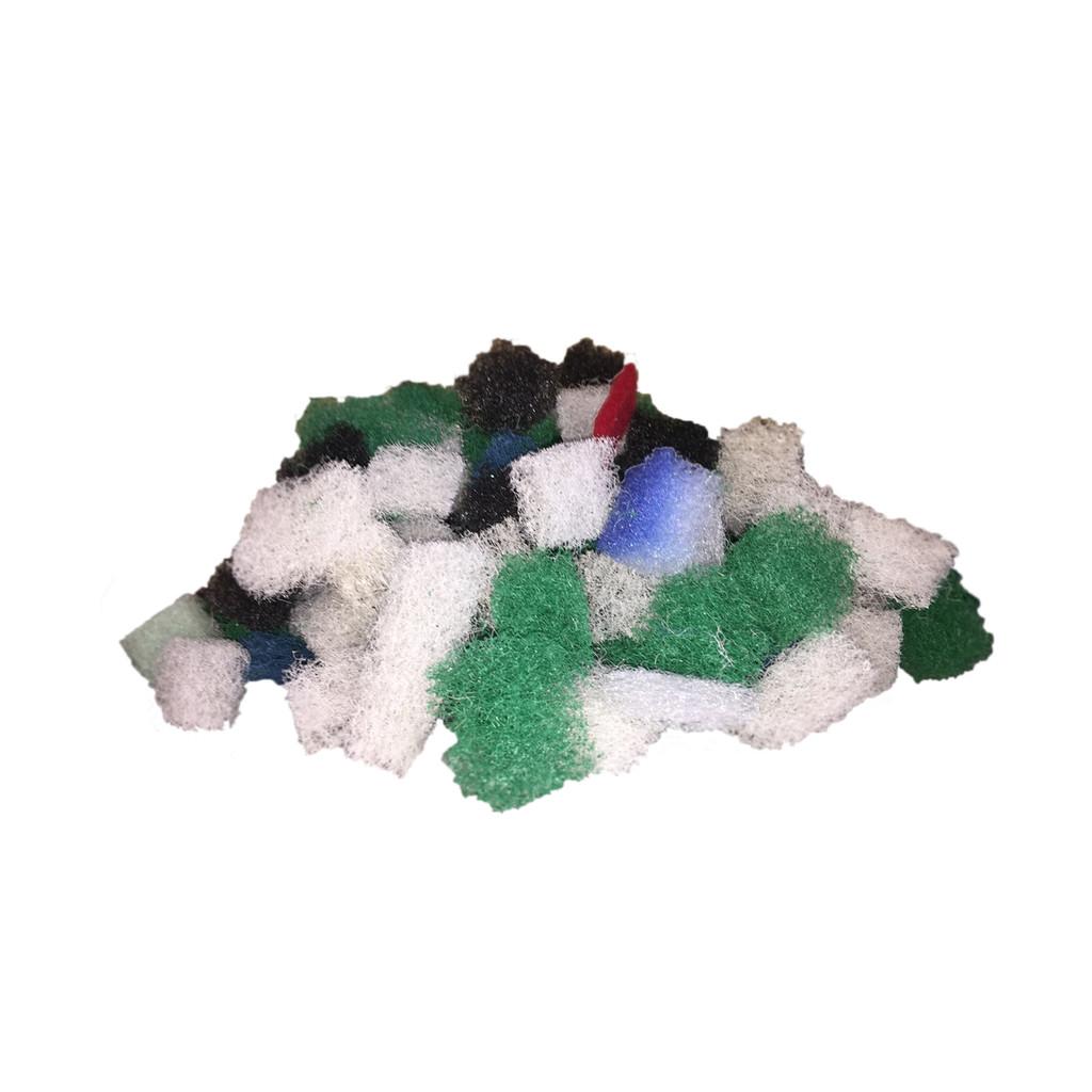 Bio-Cubes