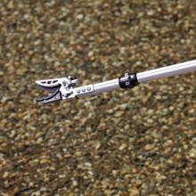 FlexiCut - 2 in 1 Pond Scissors