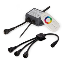 Color Changing Control Module