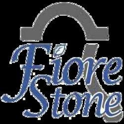 Fiore Stone