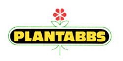 Plantabbs Products