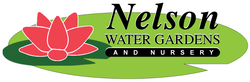 Nelson Water Gardens
