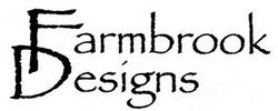 Farmbrook Designs