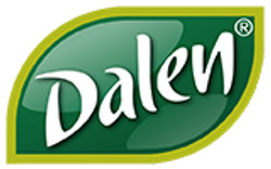Dalen Products