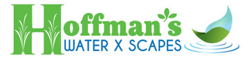 Hoffman's Water X Scapes Garden Center
