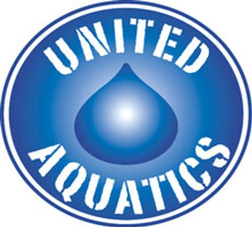 United Aquatics