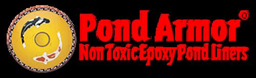 Pond Armor®