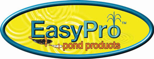 Easy Pro Pond Products