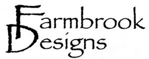 Farmbrook Designs