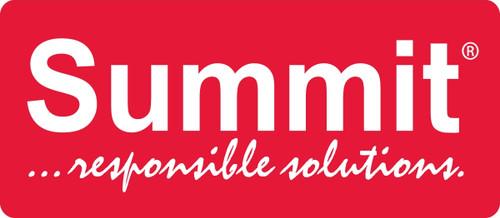 Summit Chemical, Inc.