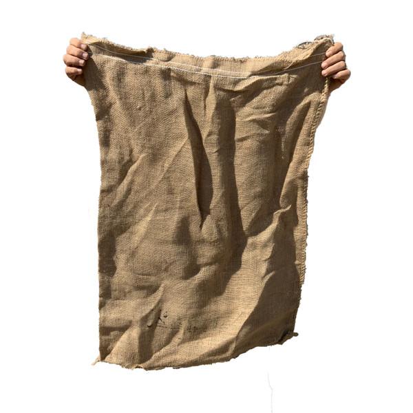 Burlap Bags for Sale Online