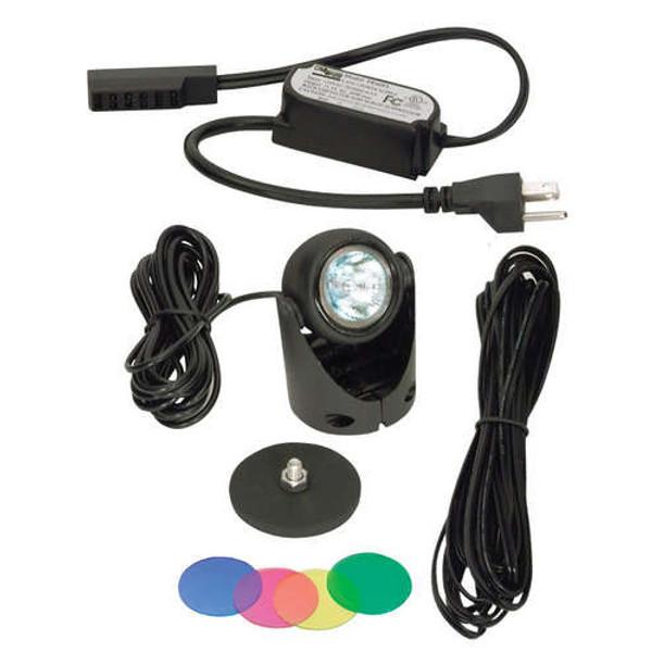 Halogen Egg Lites Kit, 20-watt - LCE-20W