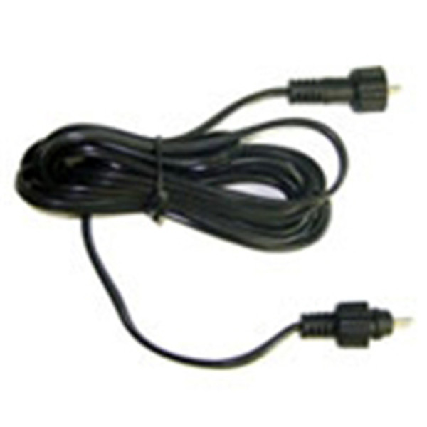 CalPump Egglite 16ft Extension Cord with Adapters - LEC-5M